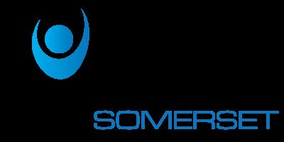 Empower Somerset